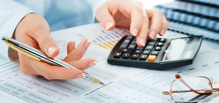 Порядок повернення зайво сплачених податків змінився. Його приведено у відповідність до норм ПКУ