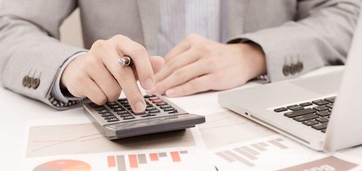 Нацбанк оновив вимоги до організації та проведення інспекційних перевірок