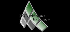 """ТОВ """"Фінанси-Експерт"""""""
